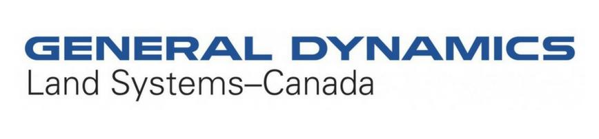GDLS Canada - 868px x 202px