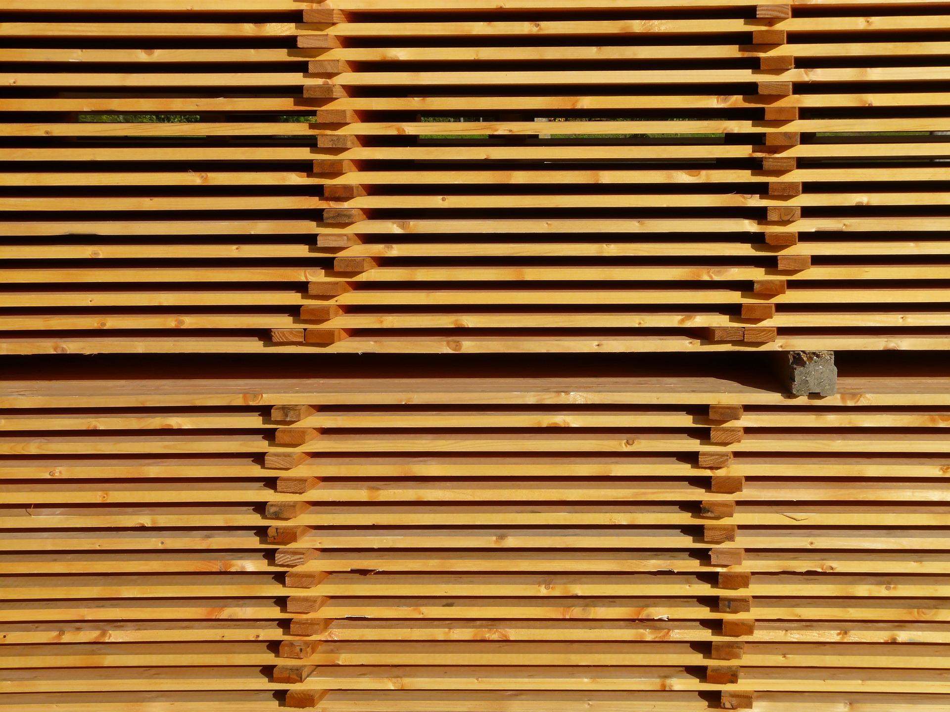 Lumber 2 Titan Forklifts