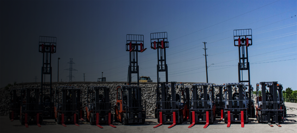 Homepage Slider Titan Forklifts 1
